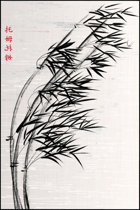 http://rightclickpainter.files.wordpress.com/2010/04/wind.jpg