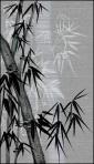 Bamboo 4