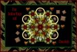 Five golden rings-5