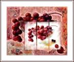 grapes01-07